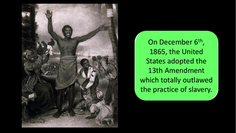 preview-images-black-history-month-powerpoint-8.pdf