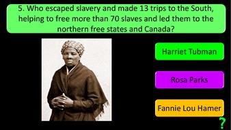 preview-images-black-history-month-quiz-4.pdf