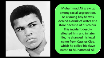 preview-images-black-history-month-powerpoint-14.pdf