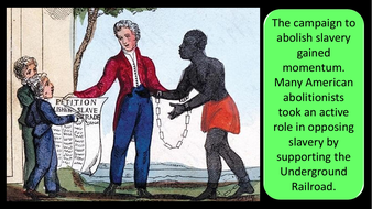 preview-images-black-history-month-powerpoint-6.pdf
