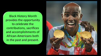 preview-images-black-history-month-powerpoint-27.pdf