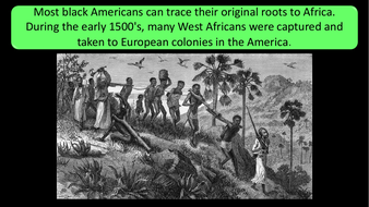 preview-images-black-history-month-powerpoint-1.pdf
