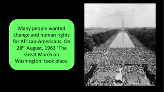 preview-images-black-history-month-simple-text-powerpoint-19.pdf