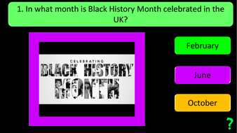 preview-images-black-history-month-quiz-1.pdf