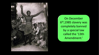 preview-images-black-history-month-simple-text-powerpoint-11.pdf