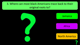 preview-images-black-history-month-quiz-3.pdf