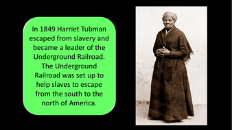 preview-images-black-history-month-simple-text-powerpoint-9.pdf