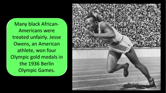 preview-images-black-history-month-simple-text-powerpoint-15.pdf