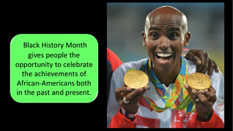 preview-images-black-history-month-simple-text-powerpoint-29.pdf