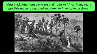 preview-images-black-history-month-simple-text-powerpoint-1.pdf