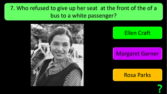 preview-images-black-history-month-quiz-6.pdf