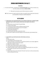 Peer-Mentoring-2014-Assessment.docx