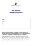 Peer-Mentor-Confidentiality-Agreement.docx