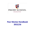 Priory-School-Mentor's-Handbook.docx
