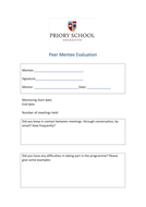 Peer-Mentee-Evaluation.docx