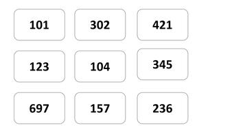 peer-mentor-numbers.pptx
