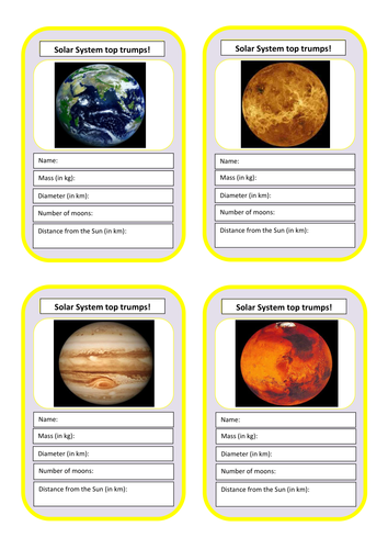 Worksheets On Modals Excel Space Ks Sow By Flaffey  Teaching Resources  Tes Isotope Notation Worksheet Pdf with Preschool Fire Safety Worksheets Pdf  3 Letter Words Worksheets Pdf