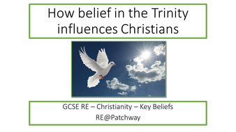 Lesson-8---How-belief-in-the-Trinity-influences-Christians.pptx