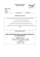 Year-8-Travel-Writing-Common-Assessment--Summer-2.docx
