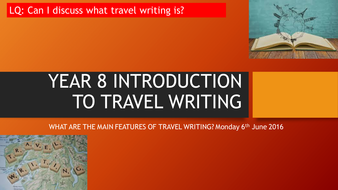 Year-8-Travel-Writing-Lesson-1.pptx