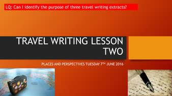 Year-8-Travel-Writing-Lesson-2.pptx