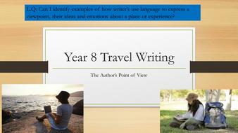 Year-8-Travel-Writing-Week-2-Lesson-3.pptx