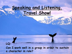 Year-8-Travel-Writing-Speaking-and-Listening-July-12th.pptx