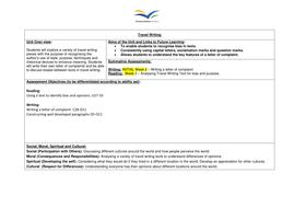 Travel-Writing-Scheme-of-Work.docx