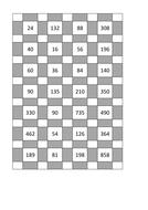 Prime-Factor-Decomposition.pdf