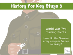 L3-How-did-the-Germans-conquer-France-so-easily.ppt