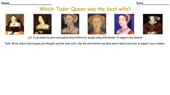 Best-Tudor-Queen-Consort.pptx