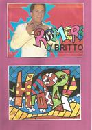 Romero-Britto-picture-2.pdf