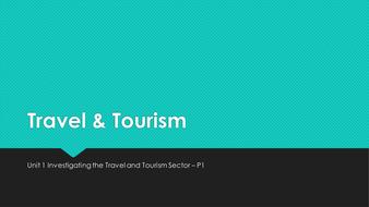 Travel---Tourism-Unit-1---P1.pptx