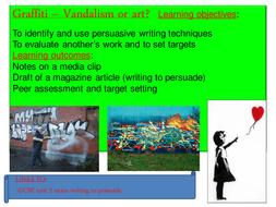 graffiti-lesson.pptx