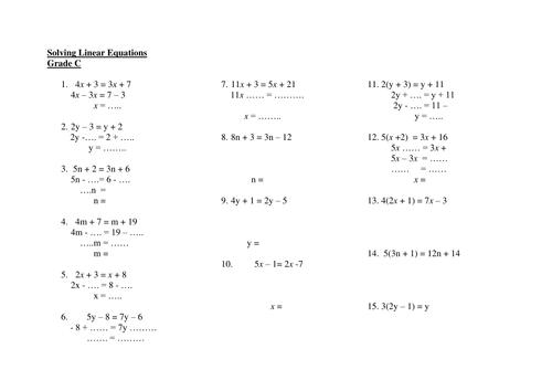 Absolute Value Practice Worksheet Doc absolute value practice – Absolute Value Equations Worksheet