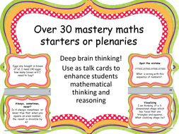 Over-30-mastery-maths-starters-or-plenaries.pdf