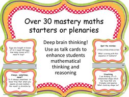 Over-30-mastery-maths-starters-or-plenaries.pptx