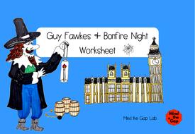 Guy-Fawkes-worksheet.pdf