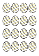 Year-7---Spring-term-2---Week-6---Colouring-Easter-eggs.docx