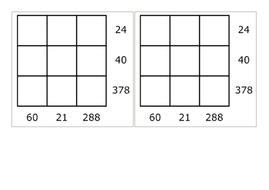 Year-10---Autumn-term-2---Week-2---Gabriel's-puzzle.docx