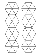 Year-10---Spring-term-1---Week-3---Regular-hexagon-made-up-of-equilateral-triangles.docx