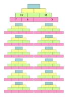 Year-7---Autumn-term-2---Week-1---Number-pyramids.docx