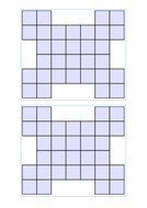 Year-8---Spring-term-2---Week-3---How-many-squares.docx