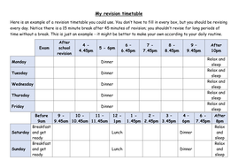 Year-11---Summer-term-1---Week-3---Revision-timetable.docx