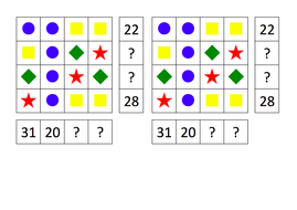 Year-9---Autumn-term-2---Week-2---Shapes-puzzle.docx