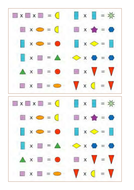 Year-10---Autumn-term-1---Week-3---Shapes-puzzle.docx