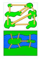 Year-8---Spring-term-2---Week-5---Bridges-of-konigsberg.docx