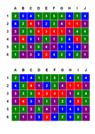Year-7---Summer-term-1---Week-3---Number-grid.docx