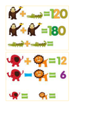 Year-8---Spring-term-2---Week-4---Pictures-puzzle.docx