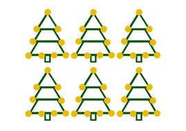 Year-8---Autumn-term-2---Week-5---Christmas-baubles.docx